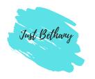 Just Bethany