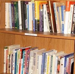 bookshelfsq