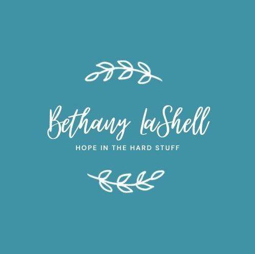 Bethany LaShell